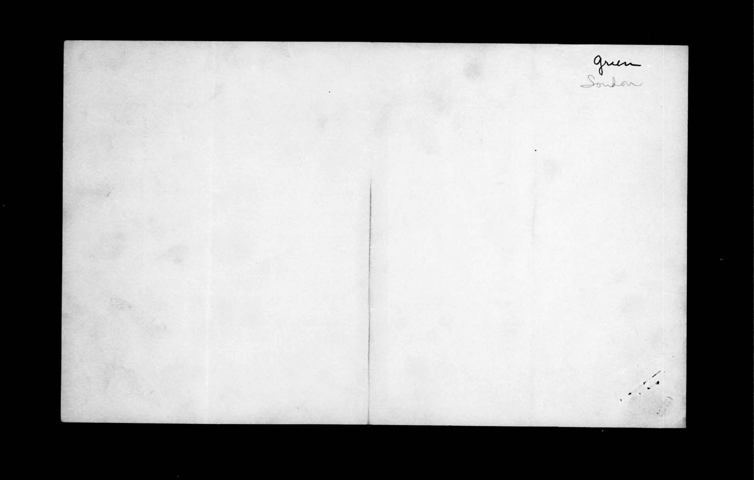Digitized page of Boer War for Image No.: e002174097