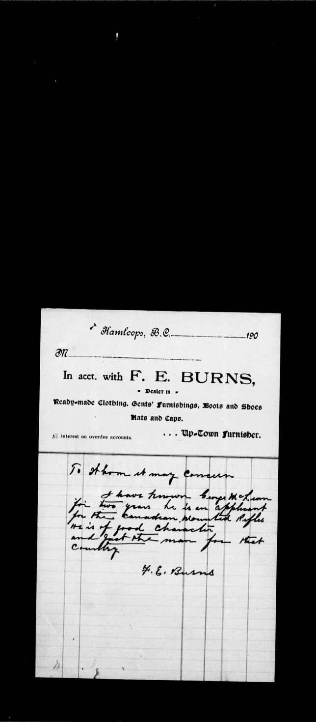 Page numérisé de Boer War pour l'image numéro: e002191156