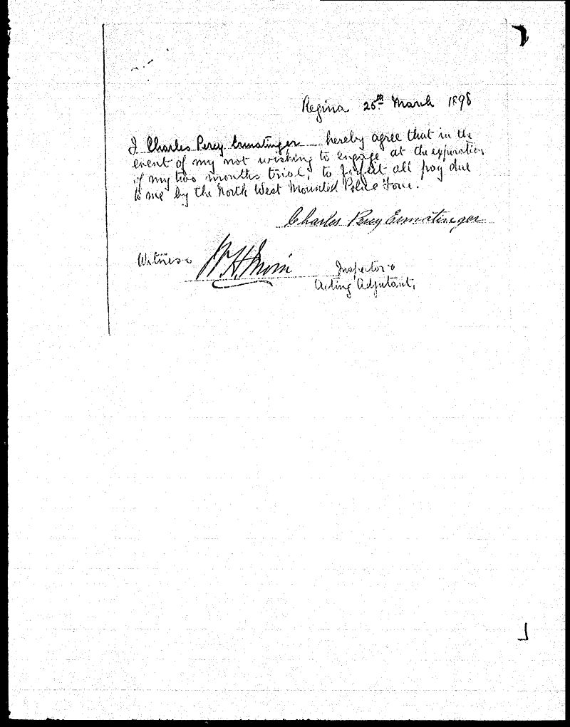 Digitized page of NWMP for Image No.: sf-03290.0007-v7