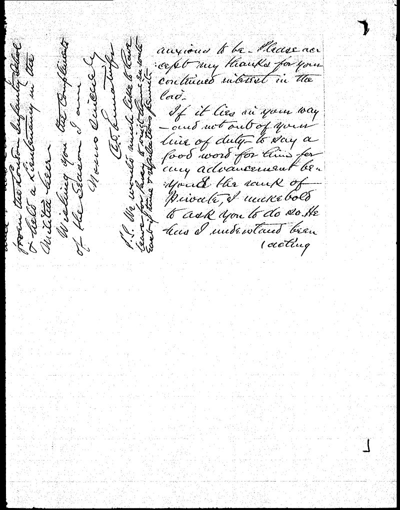 Digitized page of NWMP for Image No.: sf-03290.0017-v7