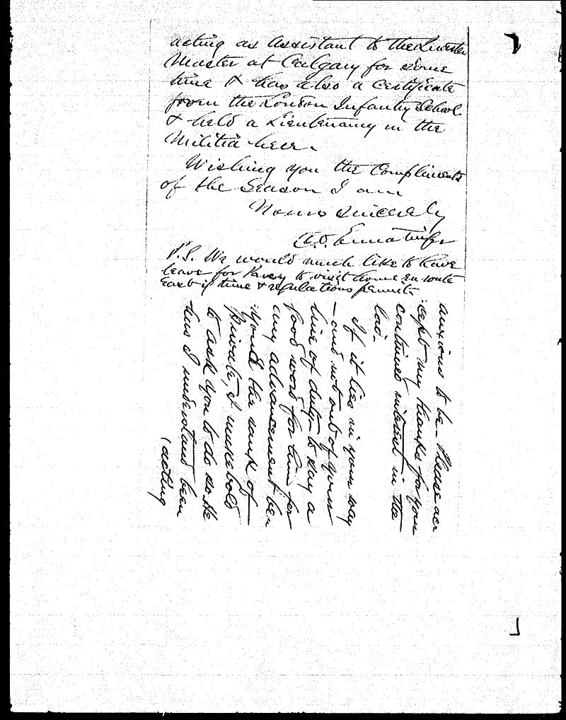 Digitized page of NWMP for Image No.: sf-03290.0018-v7