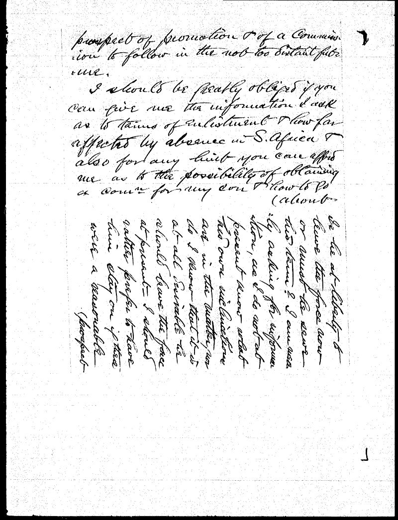 Digitized page of NWMP for Image No.: sf-03290.0029-v7