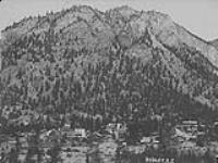 MIKAN 3307286 Town of Hedley, B.C. [Town of Hedley, B.C.]