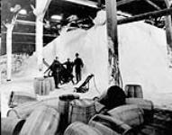 MIKAN 3376070 Warehouse Dominion Salt Co., Sarnia, Ont. 1923 - 1924 [82 KB, 760 X 595]