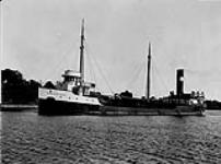 MIKAN 3394015 Steamship DONALD STEWART. ca. 1925 - 1935 [Steamship DONALD STEWART., ca. 1925 - 1935]