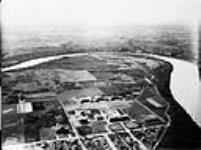 MIKAN 3302926 University of Alberta, Edmonton, Alta. [c. 1923] [University of Alberta, Edmonton, Alta., [c. 1923]]