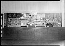 MIKAN 3582419 No. 17 E.D. canteen. 15 Mar. 1943 [160 KB, 1000 X 712]