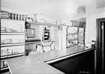 MIKAN 3583838 No. 2 Convalescent Hospital, Dalley Division. 6 Aug. 1945 [No. 2 Convalescent Hospital, Dalley Division., 6 Aug. 1945]