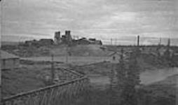 MIKAN 204919 Album 34, Mining  [graphic material]. 1937-1945. [Album 34, Mining [graphic material]., 1937-1945.]