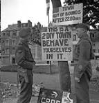 MIKAN 3203998 MIKAN 3203998 September 9, 1944. [, September 9, 1944.]