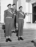 MIKAN 3201078 MIKAN 3201078 February 10, 1945. [, February 10, 1945.]