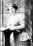 Mrs. L.A. Smith. [62 KB, 424 X 580]
