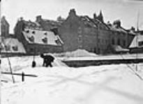 MIKAN 3245946 Quebec  ca. 1884 [Quebec, ca. 1884]