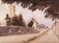 MIKAN 2896561 Nouvelle-Écosse. septembre 5, 1840 [Nouvelle-Écosse., septembre 5, 1840]