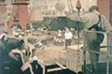 MIKAN 2897675 Empire Builders 1926-1934. [61 KB, 640 X 424]