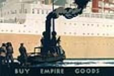 MIKAN 2897669 « Buy Empire Goods ». ca 1929. [« Buy Empire Goods »., ca 1929.]