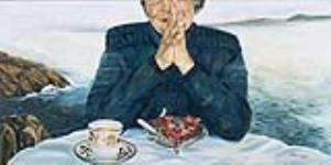 MIKAN 3674840 Mary Pratt. 2001. [71 KB, 600 X 299]
