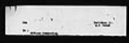 MIKAN 2005961 War diaries - 1st Brigade, Canadian Garrison Artillery = Journal de guerre - 1re Brigade, Artillerie de garnison canadienne. 1918/02/01-1918/06/30 (February 1918, p. 4) [22 KB, 900 X 305]