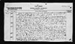MIKAN 2004871 War diaries - 1st Battalion, Canadian Engineers = Journal de guerre - 1er Bataillon, Génie canadien. 1916/03/01-1916/11/30 (March 1916, p. 5) [215 KB, 1536 X 900]