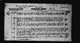 MIKAN 2034179 War diaries - Headquarters, Canadian War Graves Detachment, France = Journal de guerre - Quartier général, Détachement des sépultures de guerre canadiennes, France. 1919/05/18-1919/06/30 (May 1919, p. 5) [255 KB, 1646 X 900]