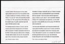 MIKAN 3631086 [Leduc no. 1 well] [philatelic record]. 1997 [[Leduc no. 1 well] [philatelic record]., 1997]