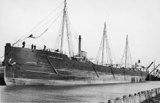 MIKAN 3608118 Algoma Central Steamship Line. n.d. [240 KB, 1500 X 963]