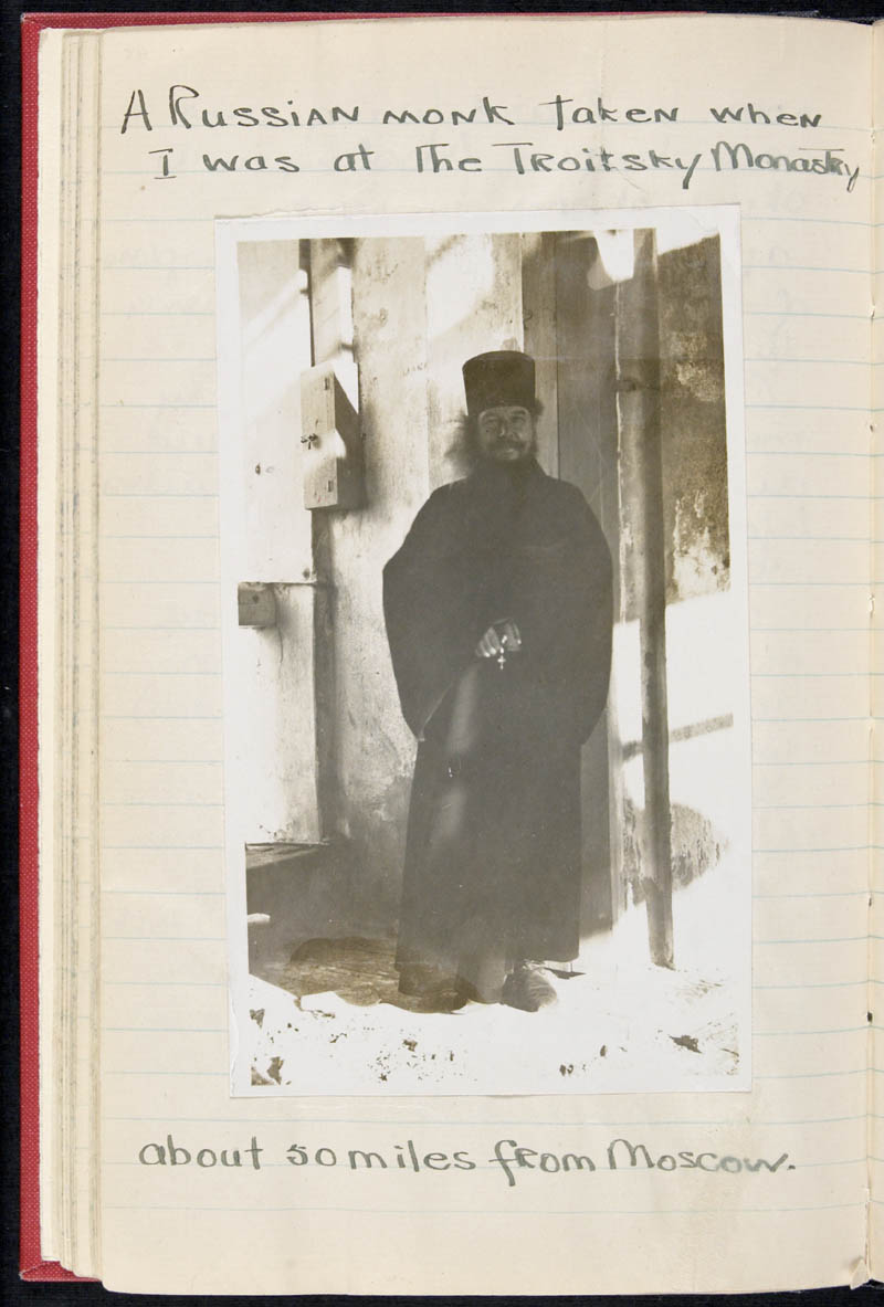 Diary - 02/11/1915 to 01/07/1916, Volume Number: , Page Number: 48