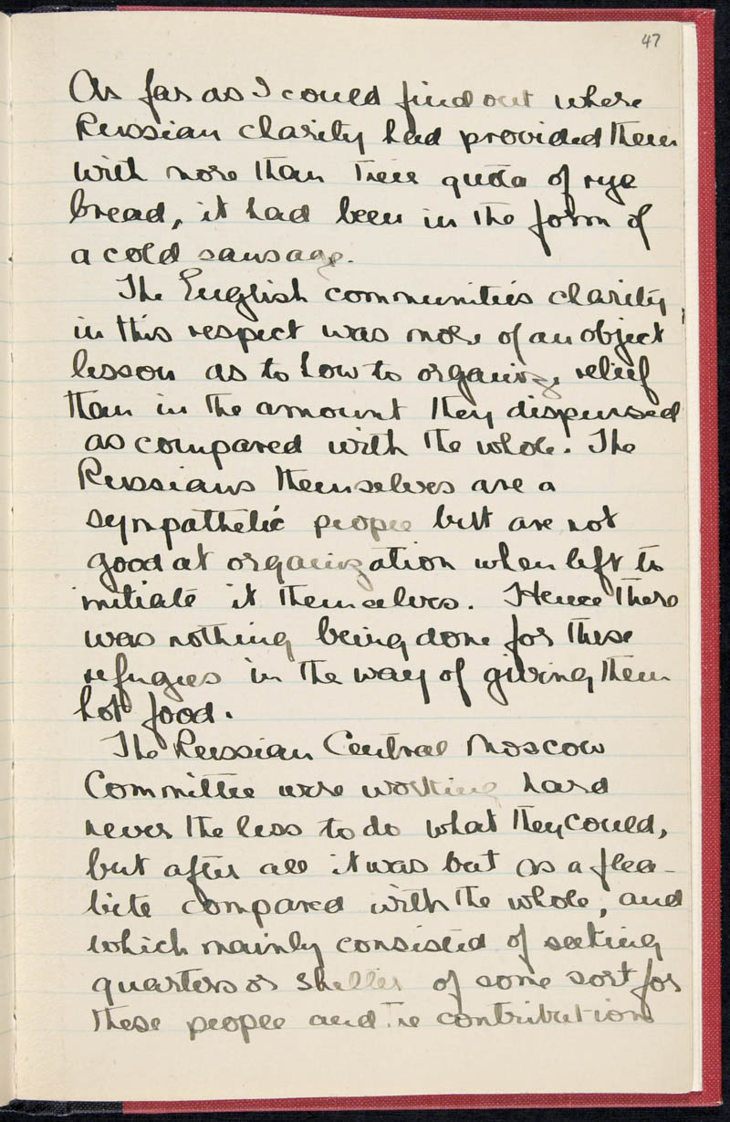 Diary - 02/11/1915 to 01/07/1916, Volume Number: , Page Number: 56