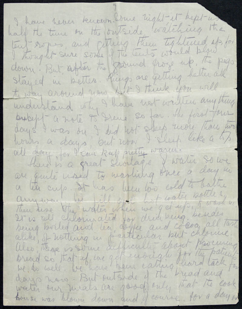 Letter - 03/12/1915 to People, Volume Number: , Page Number: 7