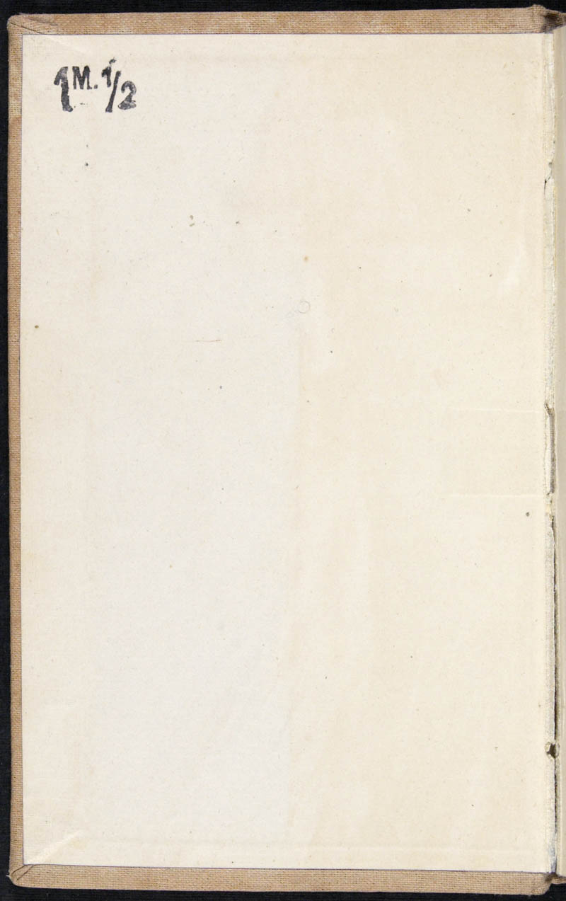 Diary - 1917, Volume Number: , Page Number: 2