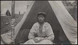 MIKAN 3198820 Views from Matachewan Reserve. July 1906 [97 KB, 1000 X 574]