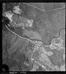 MIKAN 3613561 Bedford Rifle Range. 1943 [Bedford Rifle Range., 1943]