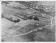 MIKAN 3613629 Arras - Cambrai Battle [graphic material]. Aug. - Oct. 1918 [116 KB]