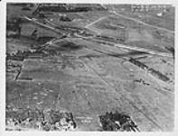 MIKAN 3613632 Arras - Cambrai Battle [graphic material]. Aug. - Oct. 1918 [117 KB]