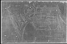 MIKAN 4939402 General layout of plant. [cartographic material] n.d. [99 KB, 600 X 393]