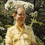 MIKAN 3822028 Douglas Coupland  1999. [Douglas Coupland, 1999.]