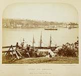 MIKAN 3682389 William England fonds [graphic material]. 1859. [William England fonds [graphic material]., 1859.]