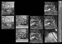 MIKAN 3825808 Stratford Festival. 1953. [158 KB, 1000 X 703]