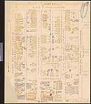 MIKAN 3776241 [Winnipeg, Manitoba, June 1891]. June 1891. [[Winnipeg, Manitoba, June 1891]., June 1891.]