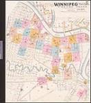 MIKAN 3776286 [Insurance plan of Winnipeg, Manitoba, including St. Boniface, Dec. 1906. Vol. 3, reprinted November 1915]. November 1915. [[Insurance plan of Winnipeg, Manitoba, including St. Boniface, Dec. 1906. Vol. 3, reprinted November 1915]., November 1915.]