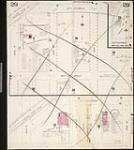 MIKAN 3799332 [Insurance plan of Saskatoon, Sask., June 1911]. June 1911. [[Insurance plan of Saskatoon, Sask., June 1911]., June 1911.]