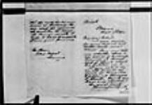 MIKAN 548815 [Correspondence] [textual record] September 04, 1872 (p. 337) [94 KB, 1448 X 1000]