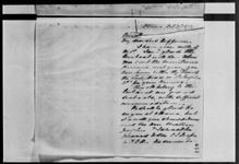 MIKAN 549278 MIKAN 549278: [Correspondence] [textual record] October 03, 1872 (p. 611) [104 KB, 1462 X 1000]