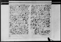 MIKAN 549278 MIKAN 549278: [Correspondence] [textual record] October 03, 1872 (p. 612) [115 KB, 1448 X 1000]
