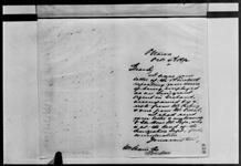 MIKAN 549325 [Correspondence] [textual record] October 04, 1872 (p. 638) [101 KB, 1454 X 1000]