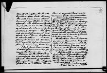 MIKAN 552705 [Correspondence] [textual record] January 24, 1881 (p. 399) [[Correspondence] [textual record], January 24, 1881]