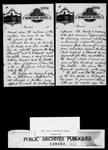 p. 86928-86929 [122 KB, 1000 X 1378]