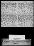 p. 178627-178628 [126 KB, 1000 X 1346]