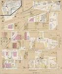 MIKAN 3807867 Insurance plan of the city of Vancouver, British Columbia, July 1897, revised June 1901. June 1901. (Sheet 7) [797 KB]