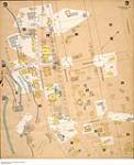 MIKAN 3819315 Eganville, Ontario, Renfrew Co., Novr. 1896, [revised Sept. 1908]. September 1908. [Eganville, Ontario, Renfrew Co., Novr. 1896, [revised Sept. 1908]., September 1908.]